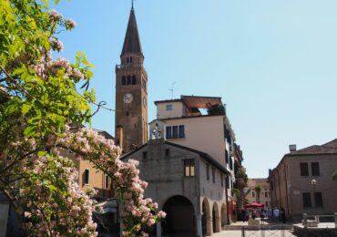 Portogruaro Veneto