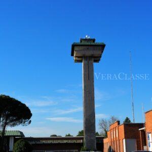 Torviscosa Friuli