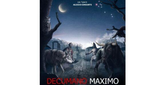 Decumano Maximo (1)